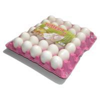 30 lu Açık Koli Yumurta