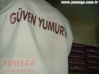 Yumega Resimler